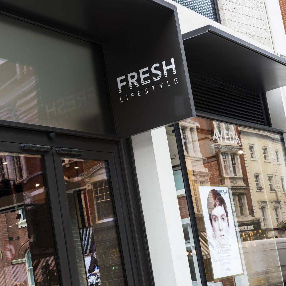 Fresh_Lifestyle_Helen_Francis_Creative