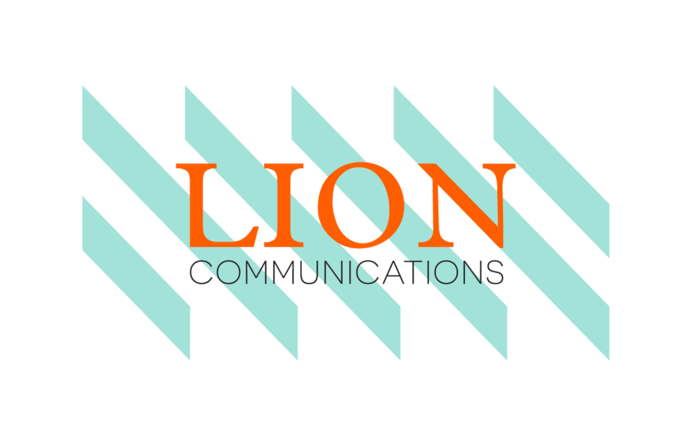 LION Logo_MINT_RGB.png