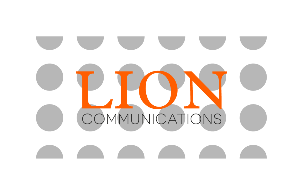 LION Logo_Circles_GREY_RGB.png
