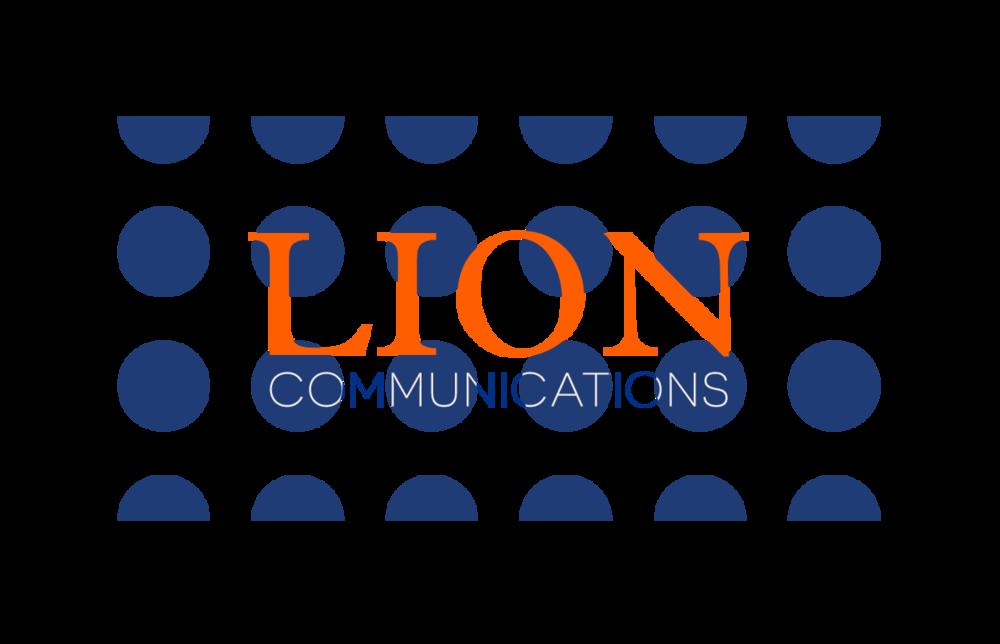 LION Logo_Circles_NAVY_RGB.png