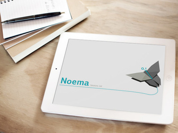 Noema Solutions