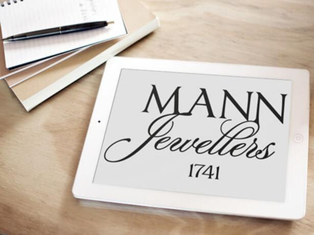 mann-jewellers-logo-merge.jpg