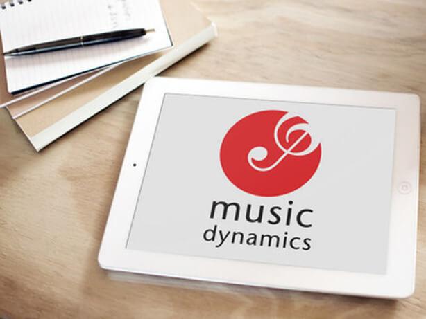 music-dynamics-logo-design.jpg