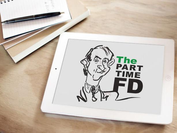 the-part-time-fd-logo-design.jpg