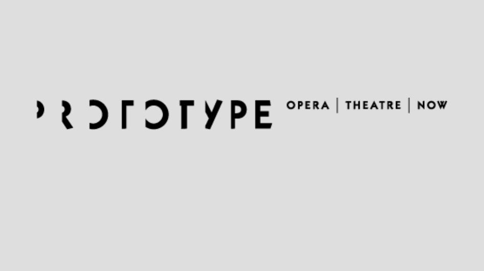 prototypefestival.org