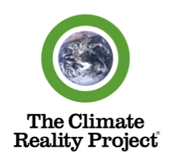 climatereality.png