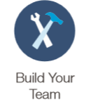 build your team.png