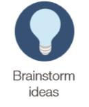 brainstorm ideas.png
