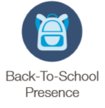 back to school presence.png