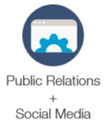 pub relations.png