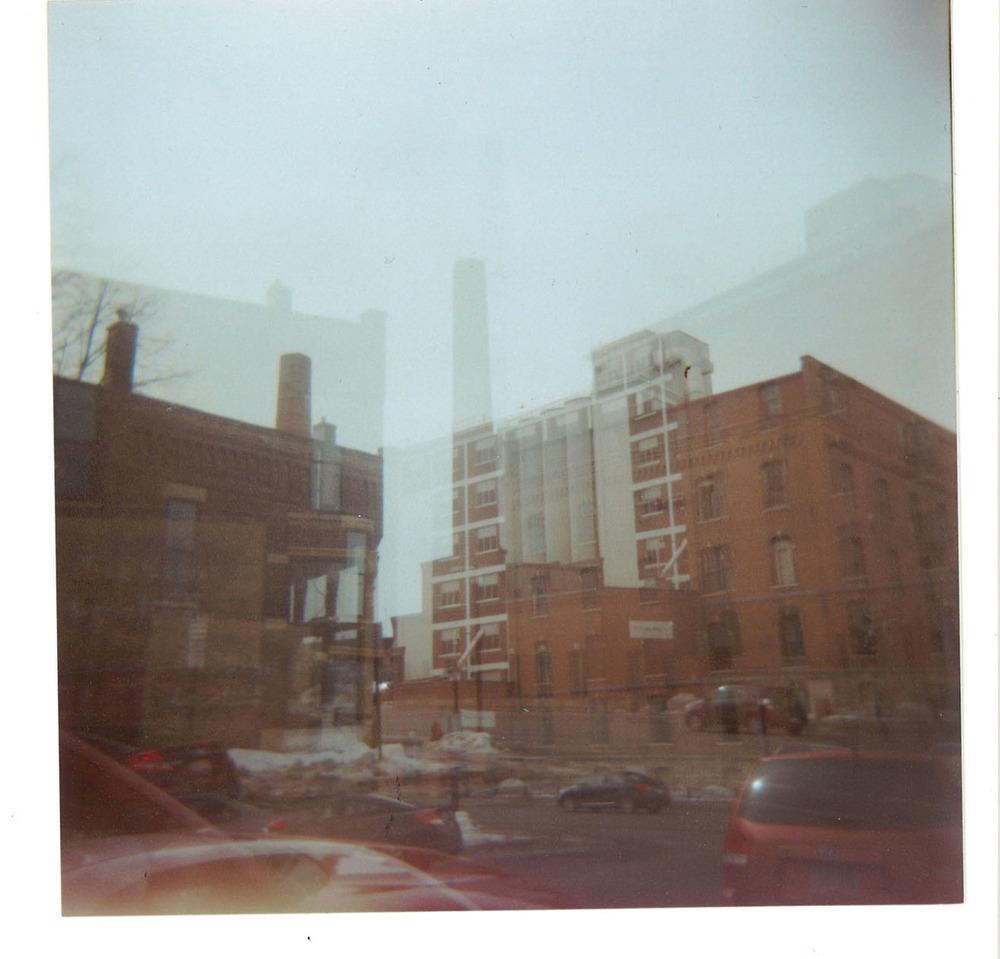 BuildingsRiverfront copy.jpg