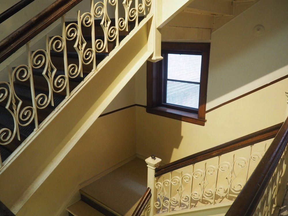 Stair Portal.jpg