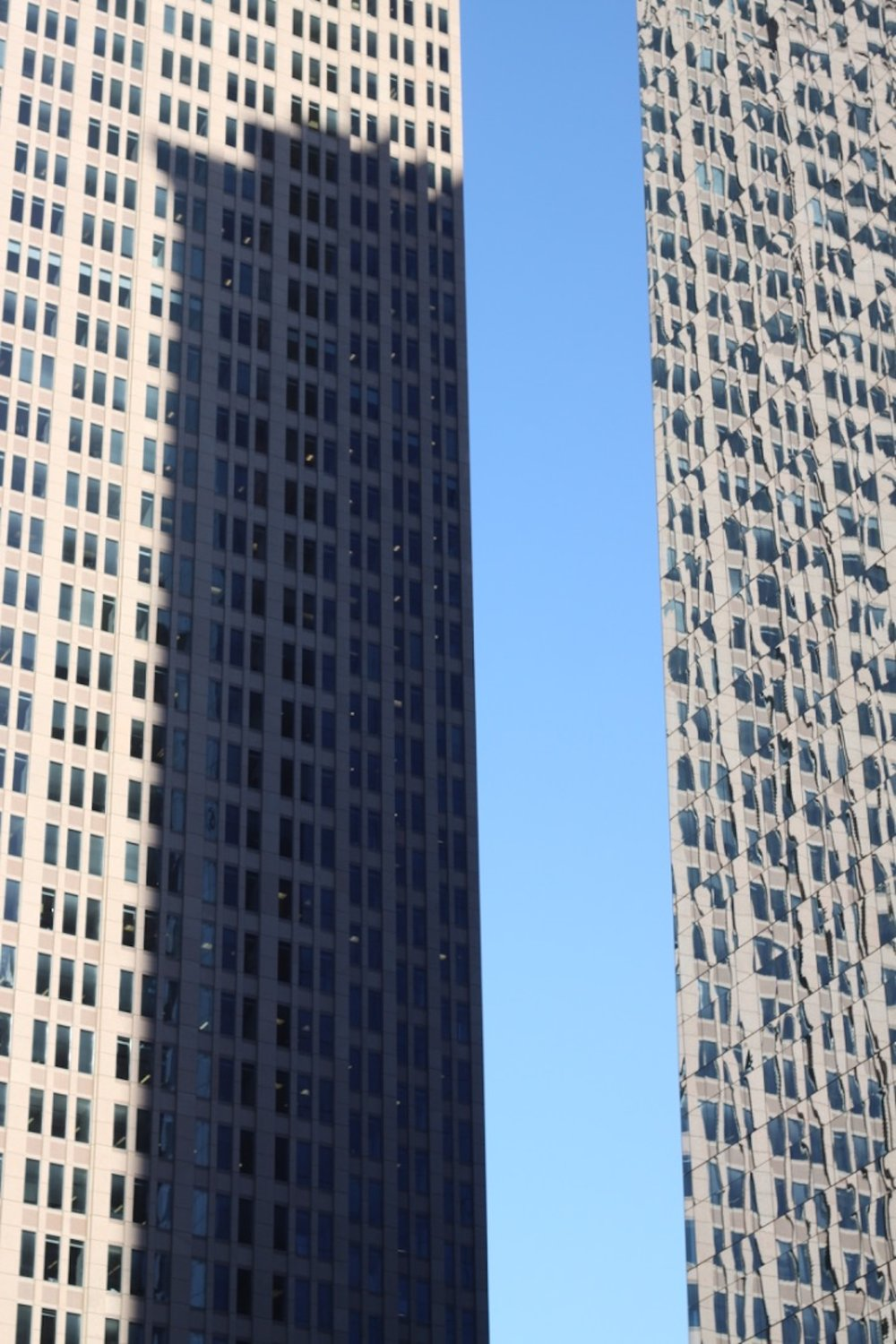Tall Glass Building Reflection.jpg