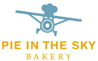 Pie in the Sky Bakery