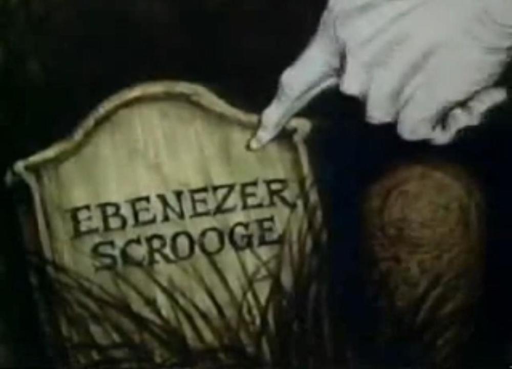 scrooge headstone.jpg
