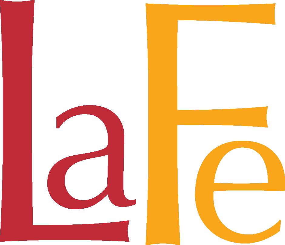 LaFe_logo_0.png