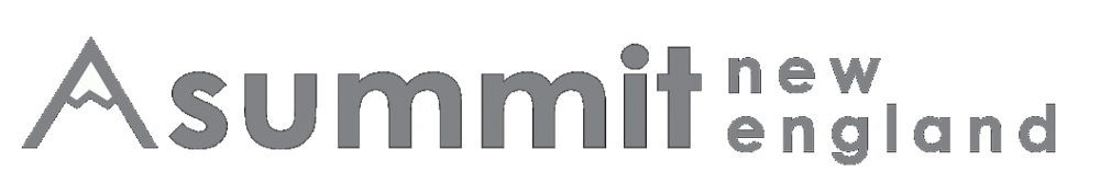 Summit Logo 2015 - 2.png