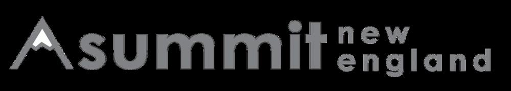 Summit Logo 2015 - 2.png
