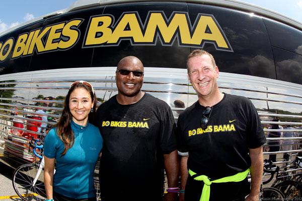 Bo-Jackson-Bo-Bikes-Bama.jpg