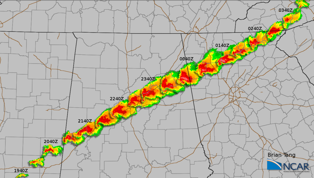 Long-track-supercell.png