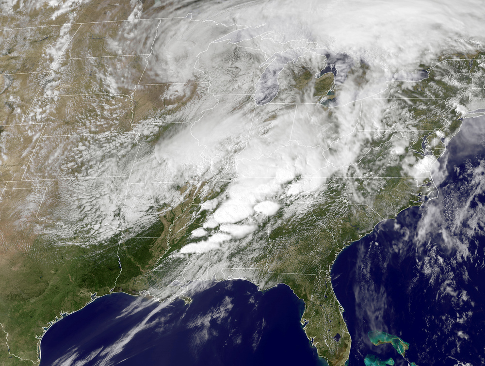 Storm-system-satellite-view-wikipedia.jpg
