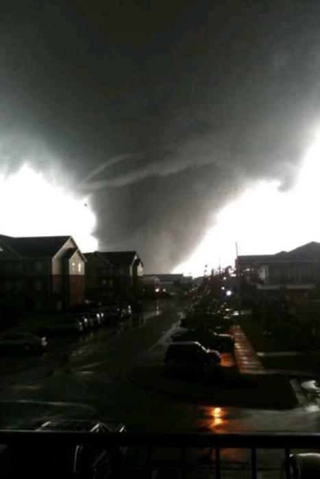tuscaloosa-tornado1.png