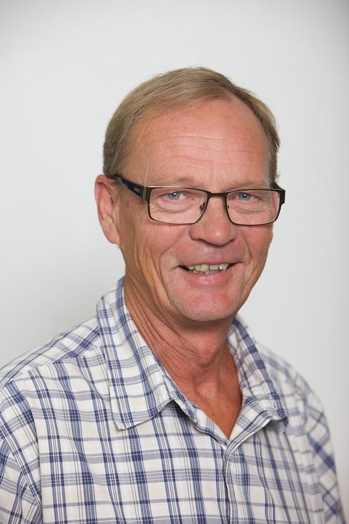 Jan Haslund-Thomsen er ansvarlig for TeamCUBA-linjen. Ønsker man mere information eller har man spørgsmål vedrørende TeamCUBA, kan Jan nås på jh@skovboefterskole.dk.