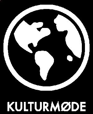 kultur_tekst.png