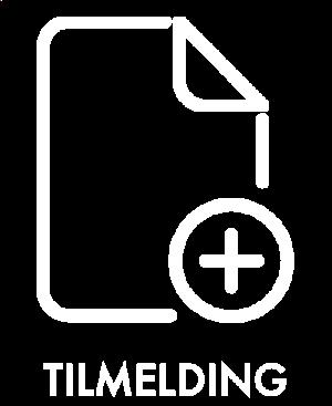 tilmelding_tekst.png