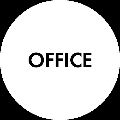 Office-pakke