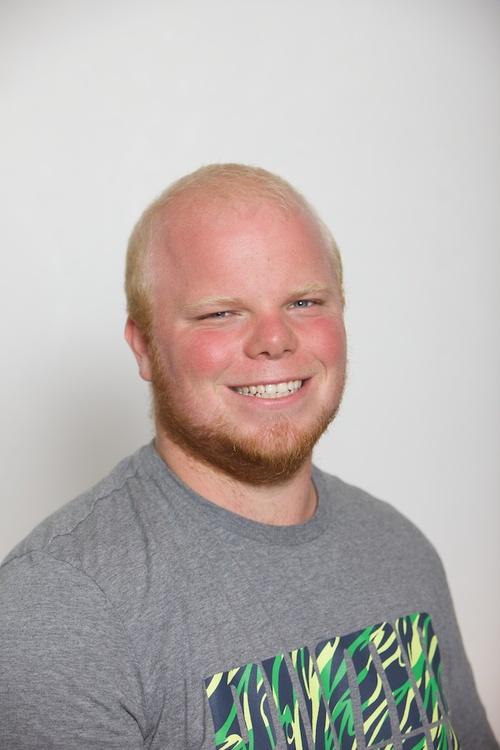 Markus Fabricius, underviser på TIU. Du kan kontakte Markus på  mj@skovboefterskole.dk