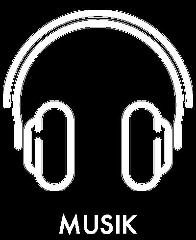 Ikoner_new_enkelte_musik2.png