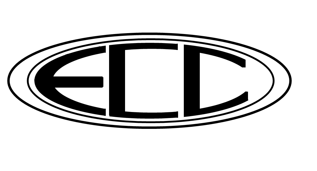 ECC Industries Inc.