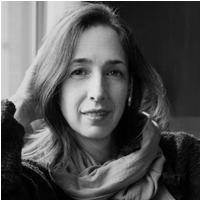 Isabelle Lousada President & CEO