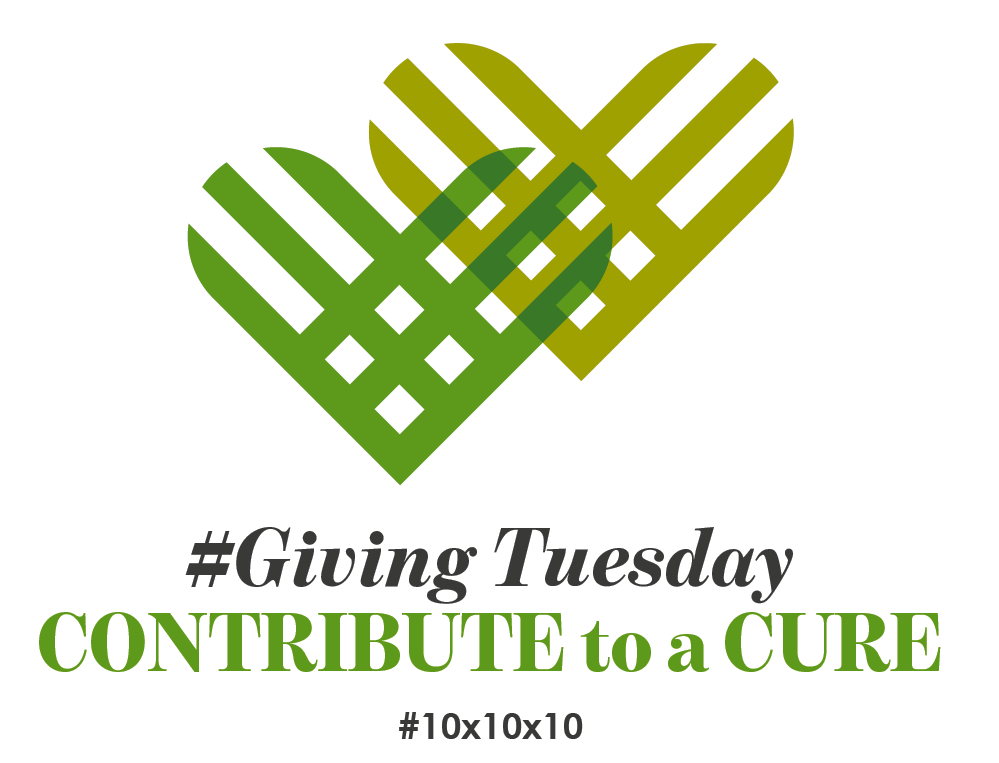 ARC_GivingTuesday_Site_White.png