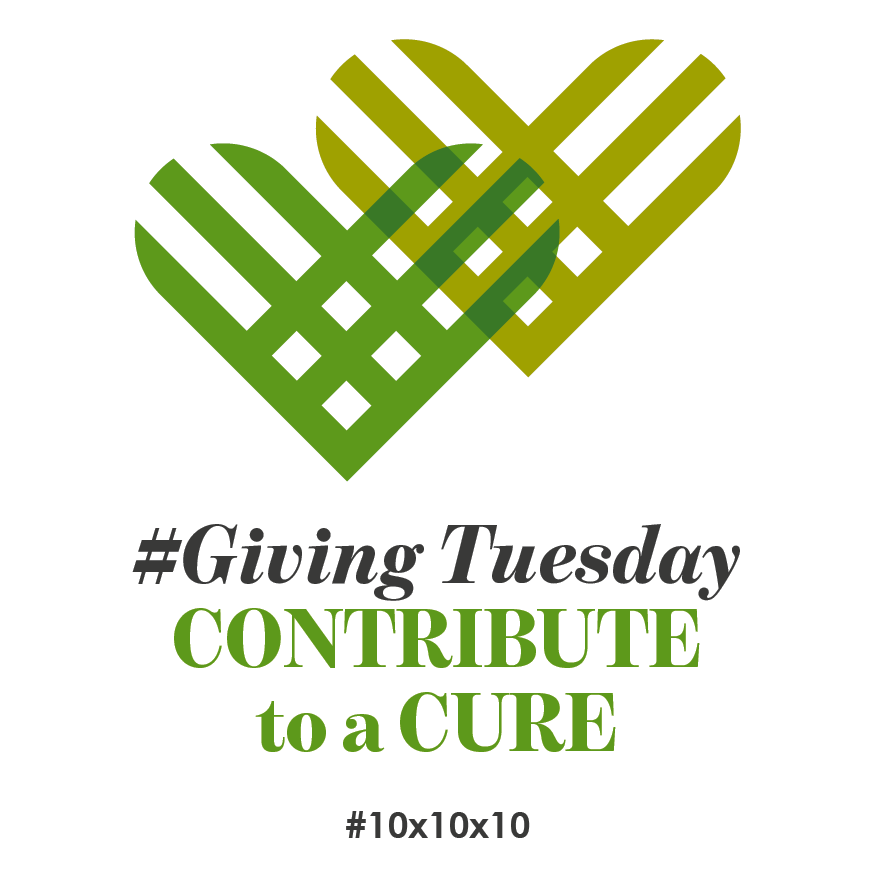 ARC_GivingTuesday_Site_Square_White.png