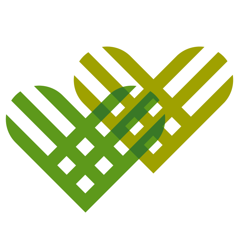 ARC_GivingTuesday_Hearts_icon.png