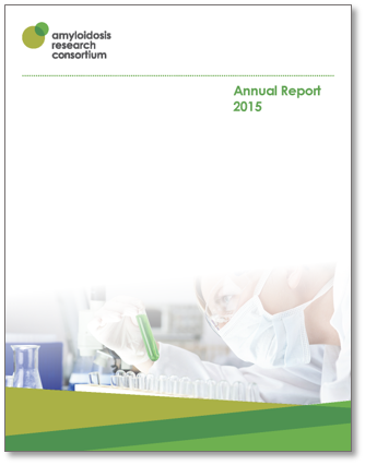 2015 Annual report for website small.png