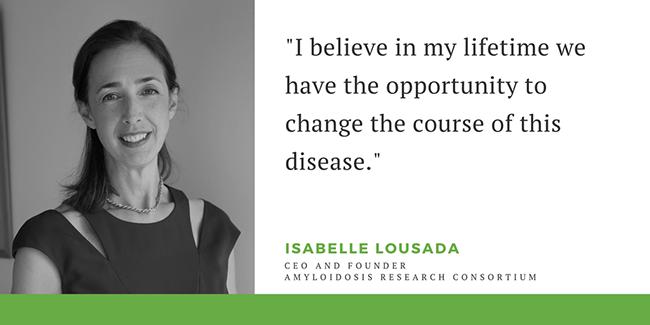 Isabelle Lousada.png
