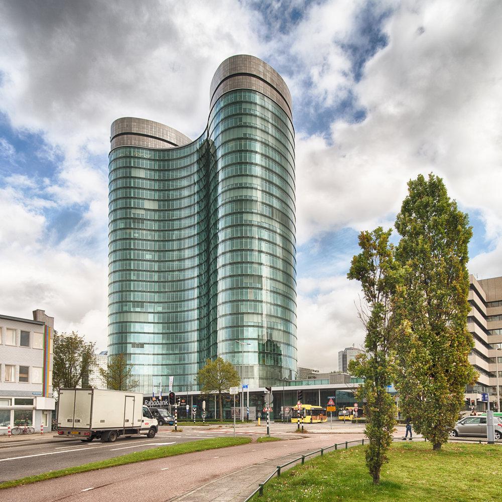 Rabobank Utrecht (NL)
