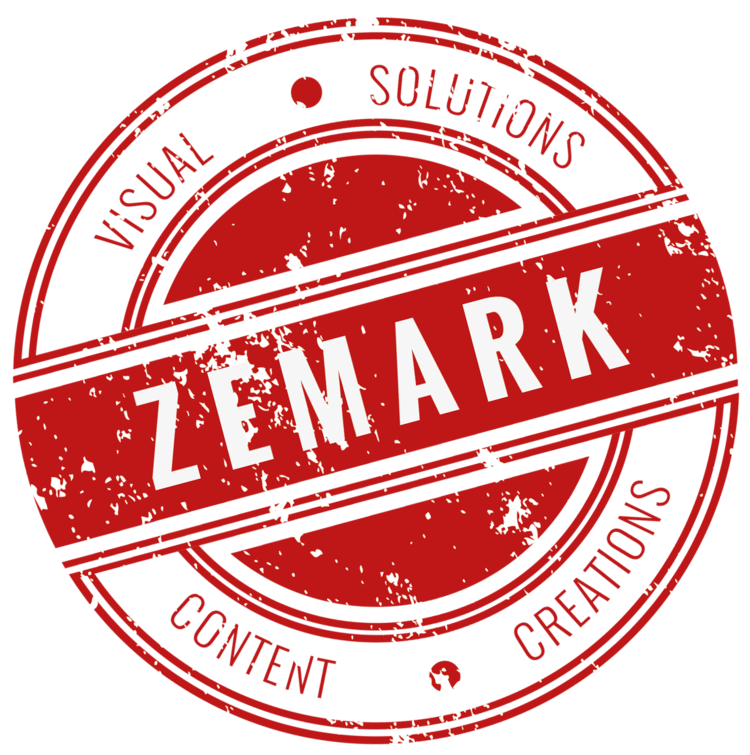 Zemark visual solutions