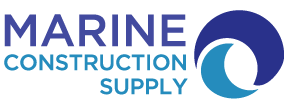 Marine Construction Supply