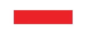 varagesale_logo.png