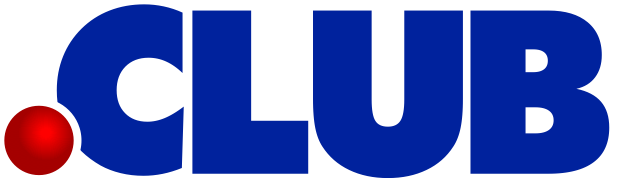 dotclub_logo2.png