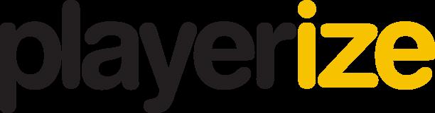 playerize_logo_large.png