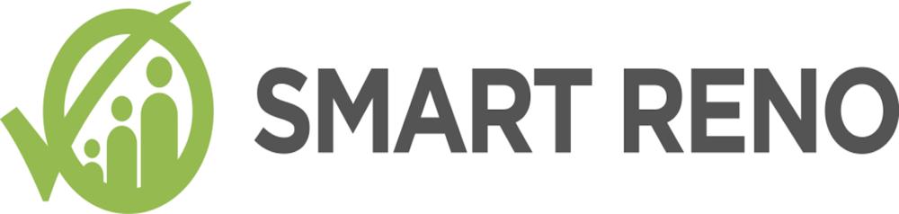 SmartReno-Logo.png