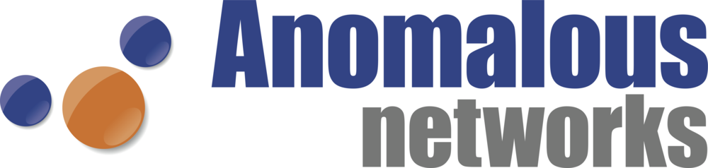 Anomalous_ Networks_Logo.png