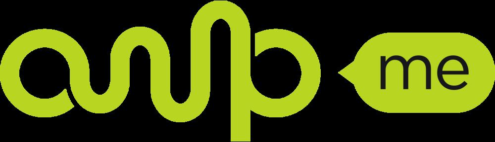 logo-ampme-color.png