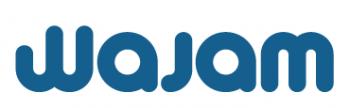 2011-07-03-Wajam-logo-350x108.png