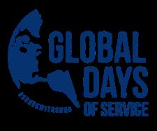 Global_Days_of_Service_Logo_Blue_70_1_80 (1).png